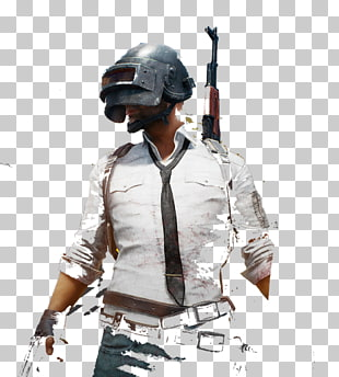 187 pubg PNG cliparts for free download.