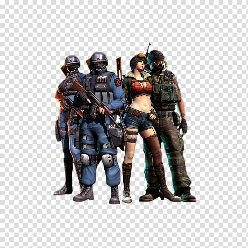 Pubg PNG clipart images free download.