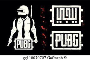 Pubg Clip Art.