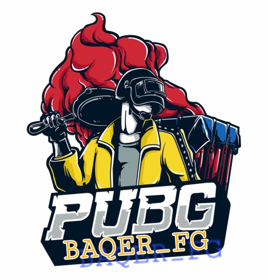 Logos De Pubg Mobile Free PNG Images & Clipart Download.