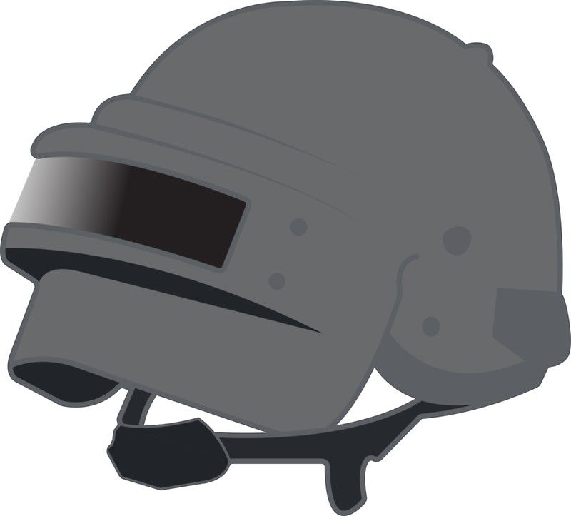 quot playerunknown s battlegrounds pubg helmet quot stickers.