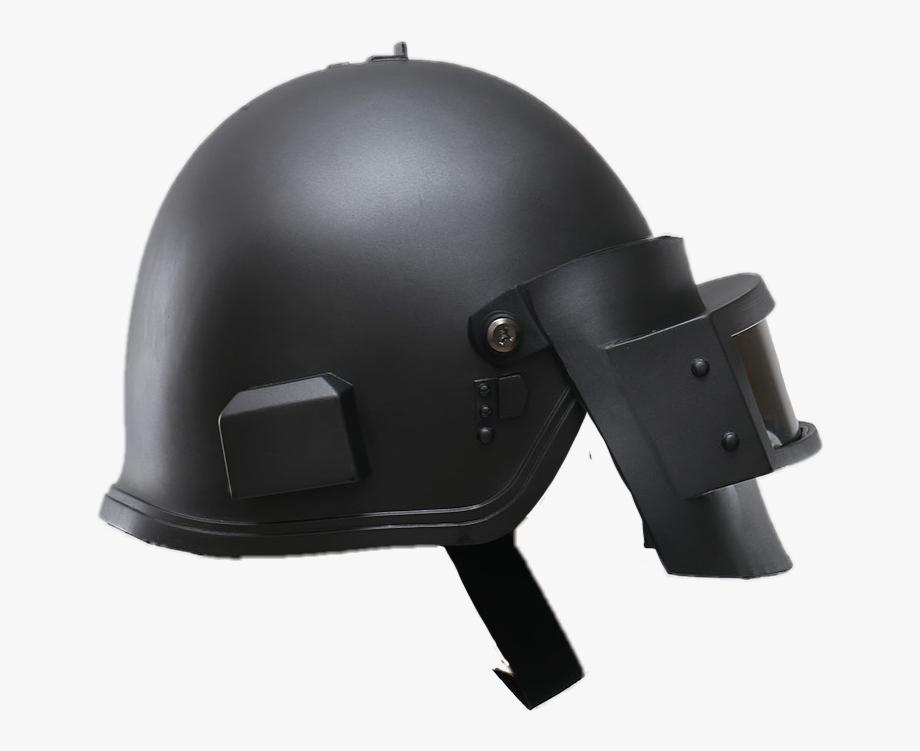 Pubg Clipart Helmet.