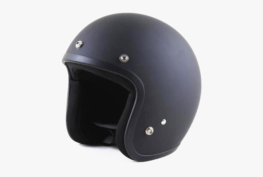 Pubg Helmet Png Clipart.