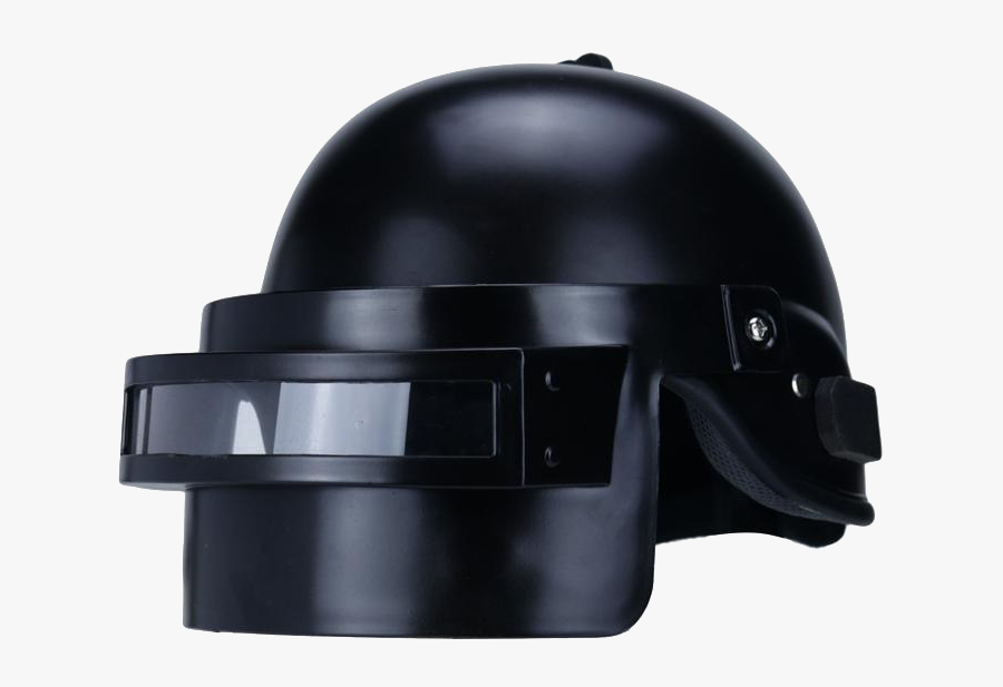 Pubg Helmet Png Images.