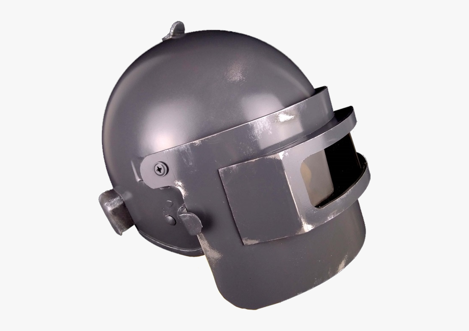 Pubg Helmet Png Png , Transparent Cartoon, Free Cliparts.