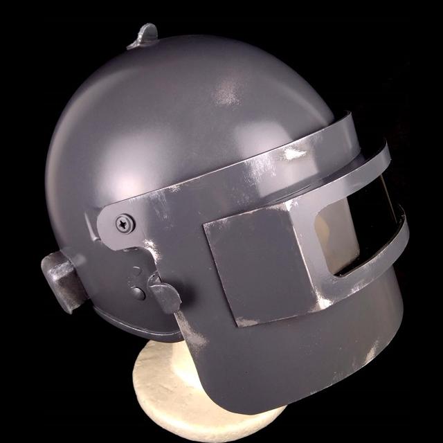 Spetsnaz Helmet (Lvl. 3).