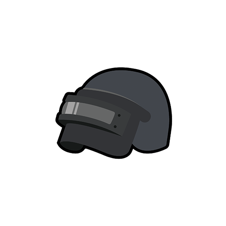 Download Free png PUBG helmet PNG, Download PNG image with.
