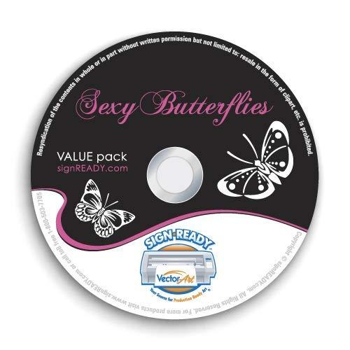 Butterflies/Butterfly Clipart.
