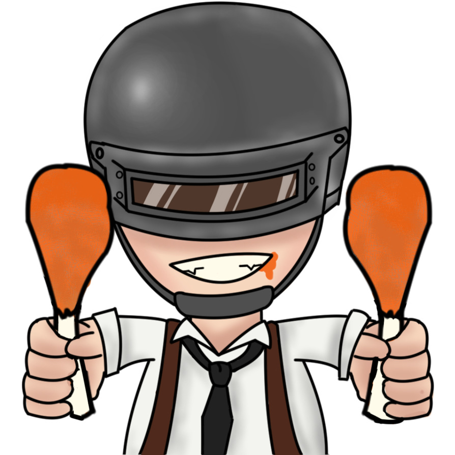Pin by moroc on PUBG.