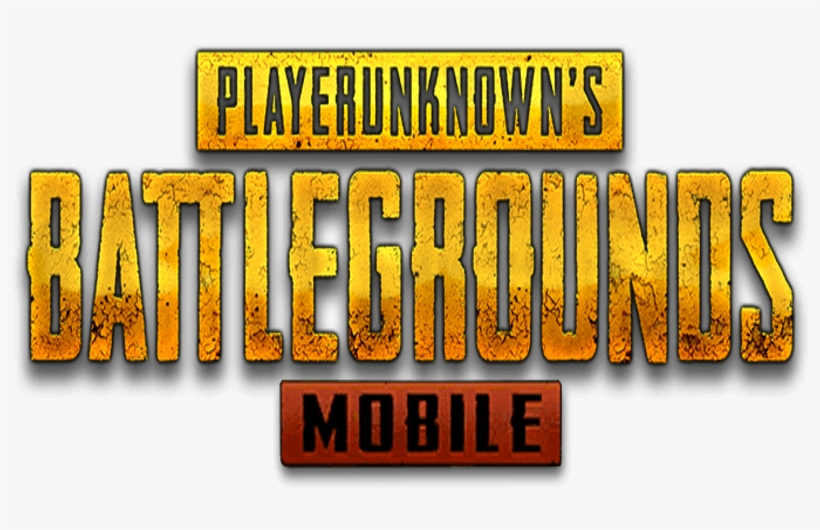 Pubg Mobile Player Account.