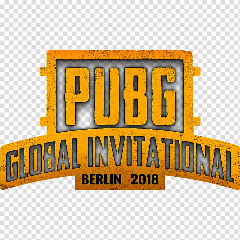 PlayerUnknown\'s Battlegrounds PUBG Corporation eSports Video.