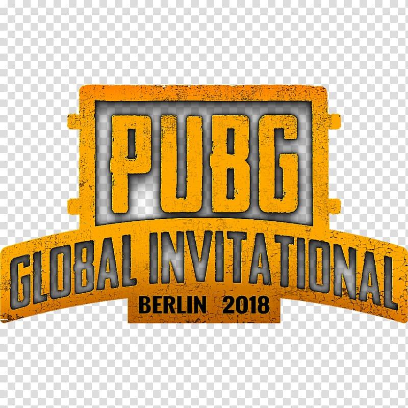 PlayerUnknown\'s Battlegrounds PUBG Corporation eSports Video.