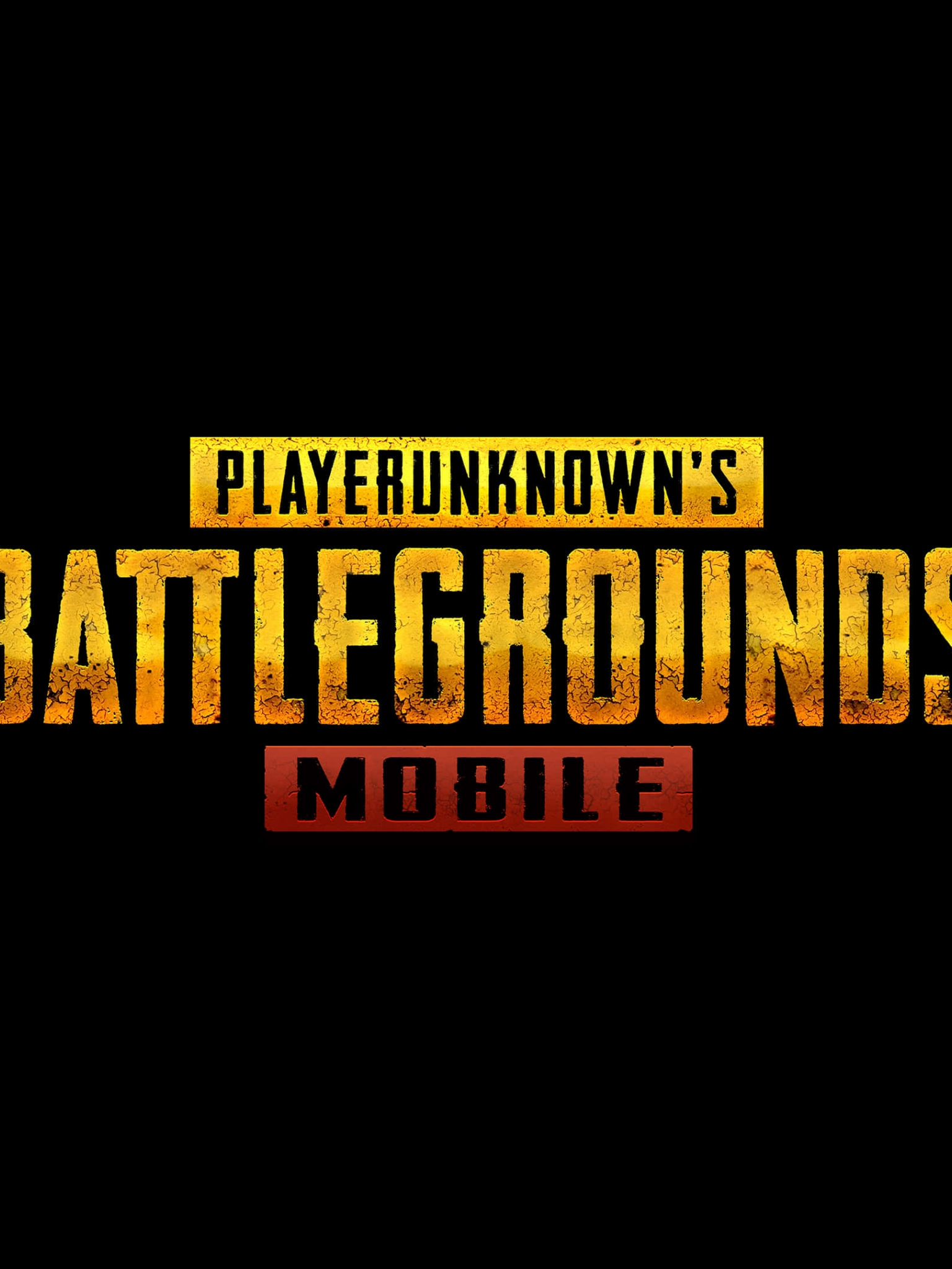Free download PUBG Mobile Player Unknown Battlegrounds.