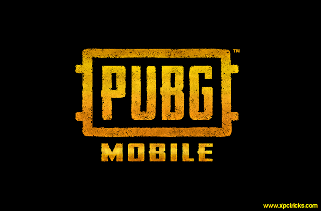 PUBG Mobile Will Get Vikendi Snow Map on December 20 with.