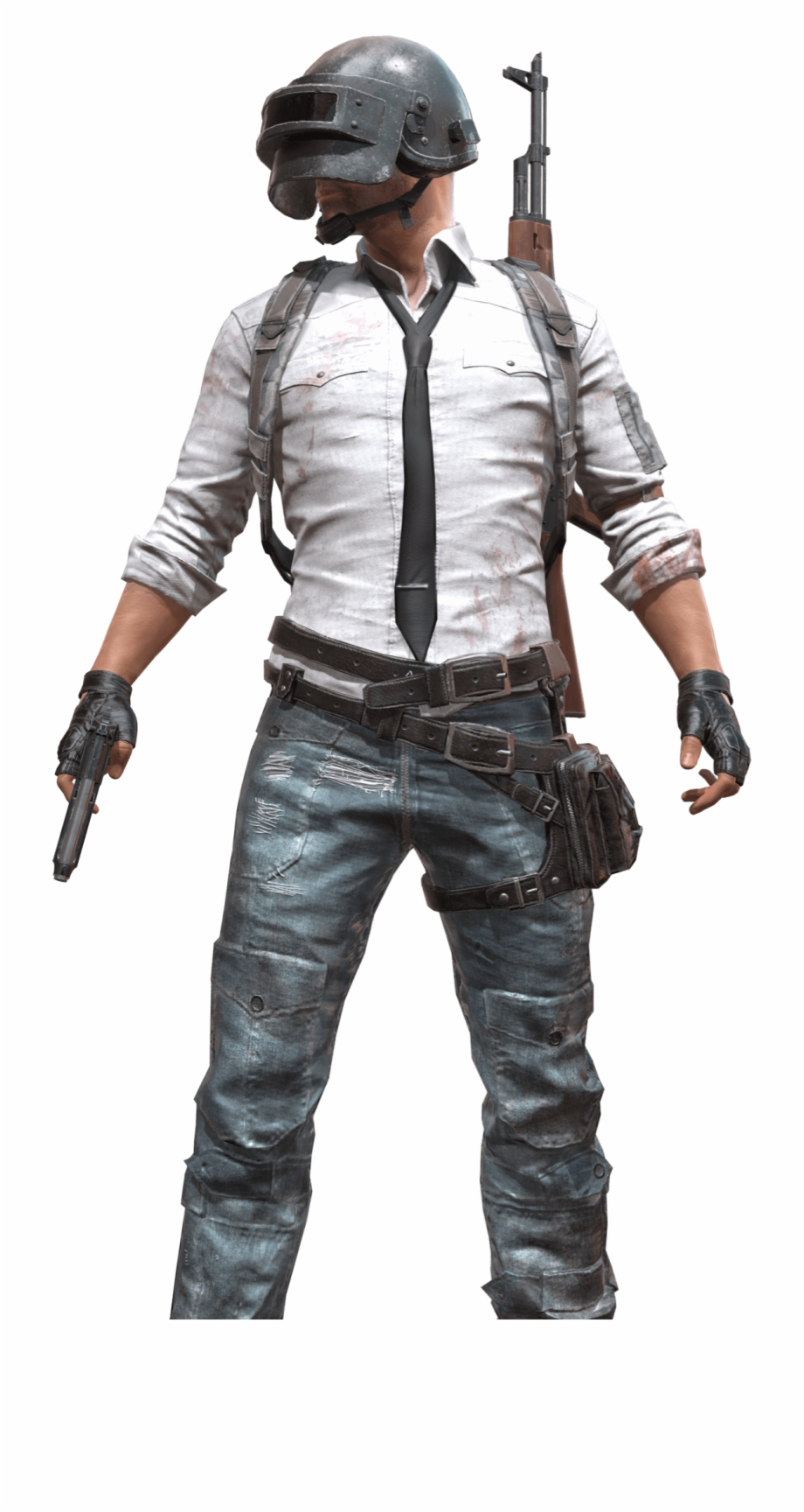 Best ] New Pubg Png.