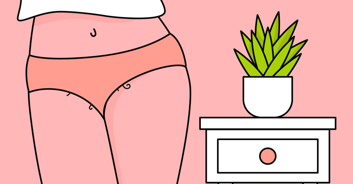 Pubic Hair: Should You Shave, Wax, or Trim?.
