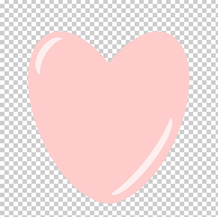 Pink Pubic Hair Heart Illustration PNG, Clipart, Color, Gift.