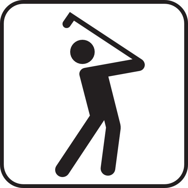 1000+ images about golf logos on Pinterest.