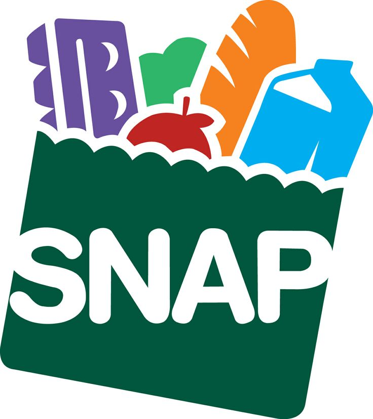 17 best ideas about Food Stamps Eligibility on Pinterest.