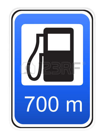 710 Public Assistance Cliparts, Stock Vector And Royalty Free.