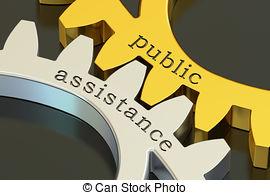 Social insurance program Clip Art and Stock Illustrations. 42.