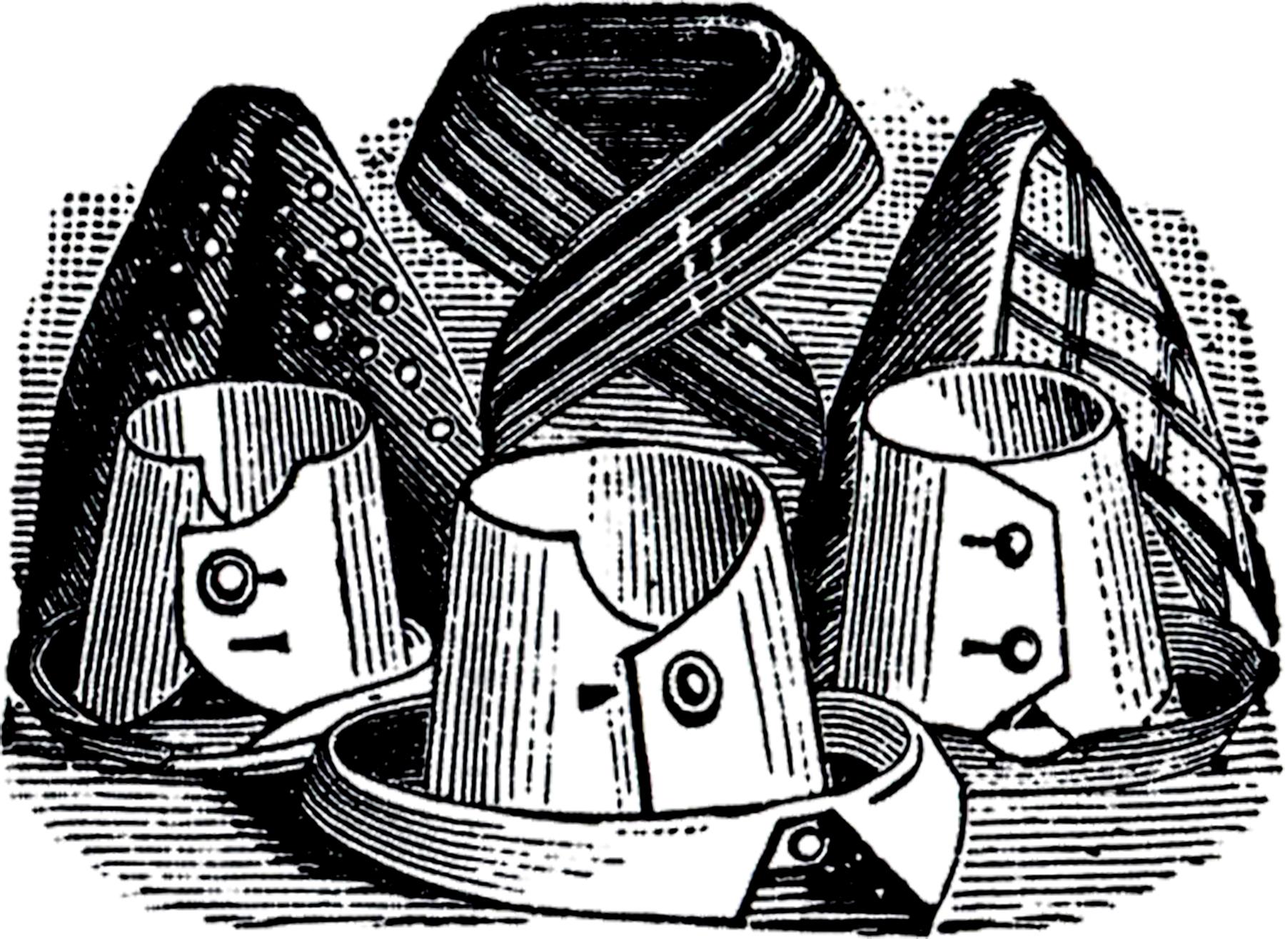 public domain clip art vintage   Clipart Free Download.