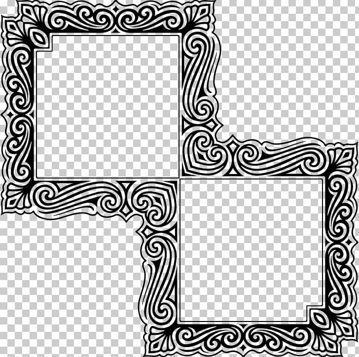 Frames Borders And Frames Public Domain PNG, Clipart, Area.