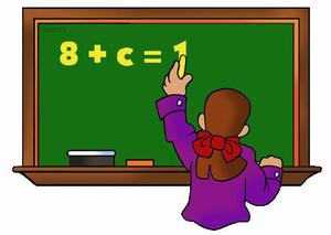 Computer Clipart Teachers.