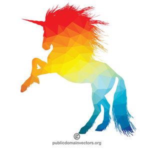 Animals vector graphics in public domain, free of copyright.