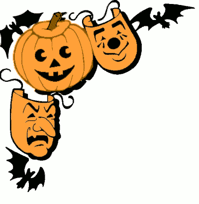 Free Free Halloween Graphics, Download Free Clip Art, Free.