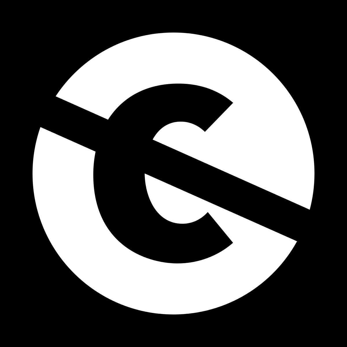 Public Domain Mark.
