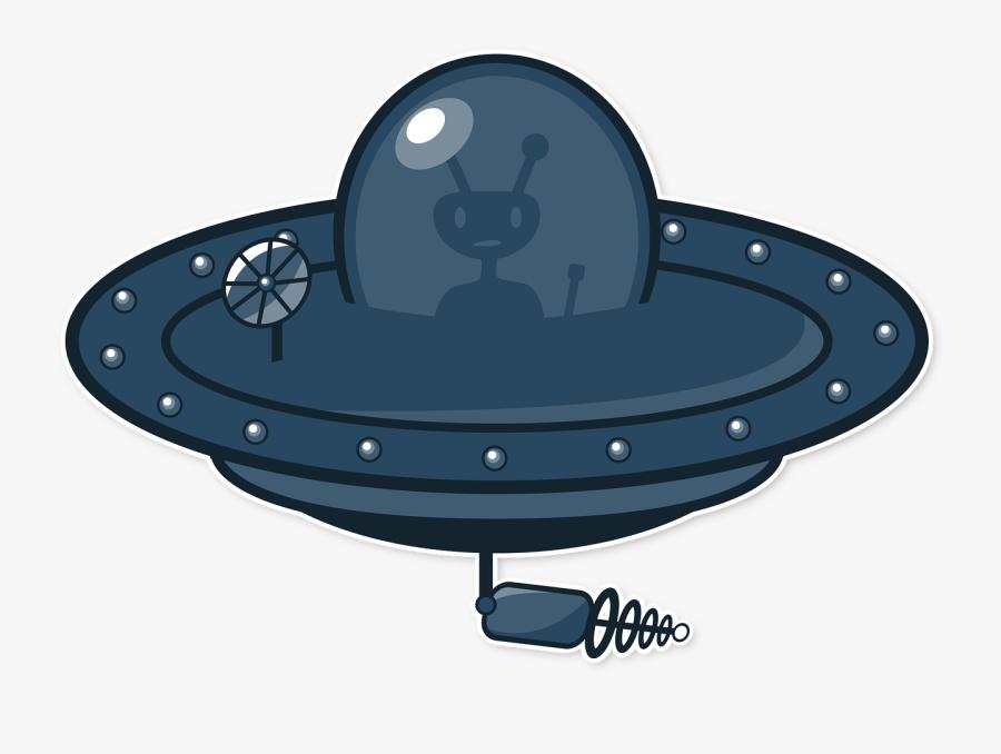 Ufo, Unknown, Alien, Alie, Foreign Intelligence.