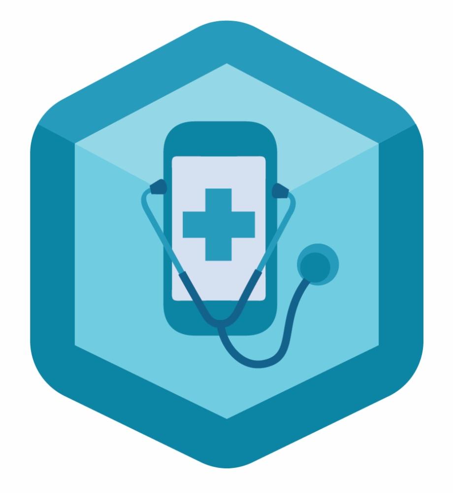 Mobile Phones For Public Health.