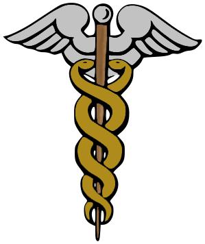 Clipart. Public Health.
