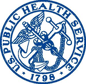 Public Health Service Clip Art at Clker.com.