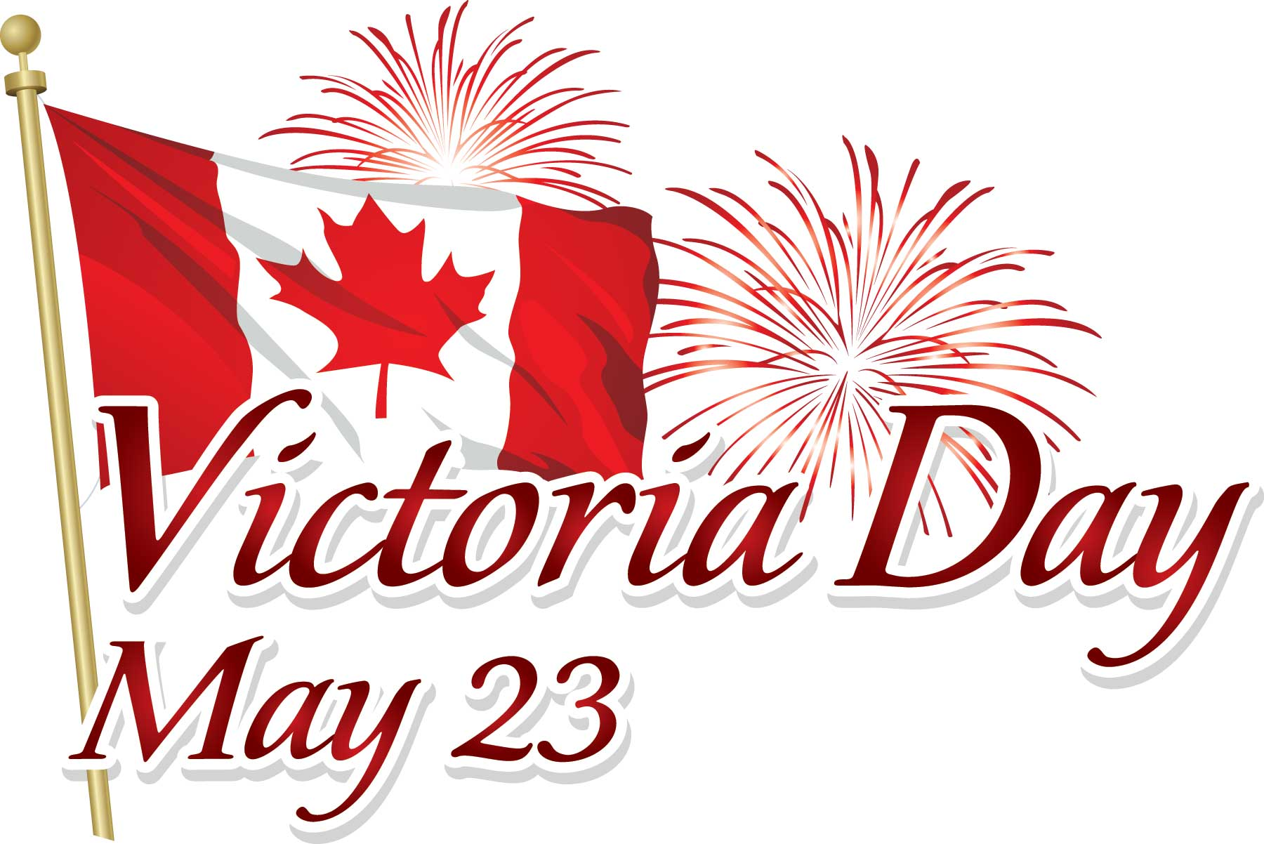Victoria Day Is A Public Holiday Observed Across Canada On The.