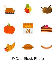 Public holiday Illustrations and Clip Art. 3,218 Public holiday.