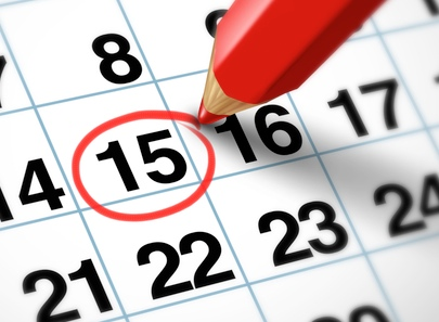 French holidays: French national holidays and important dates 2017.