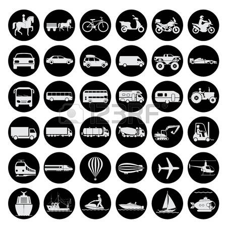 16,548 Public Car Cliparts, Stock Vector And Royalty Free Public.