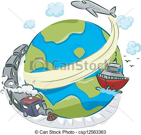 Transportation Illustrations and Clip Art. 293,153 Transportation.