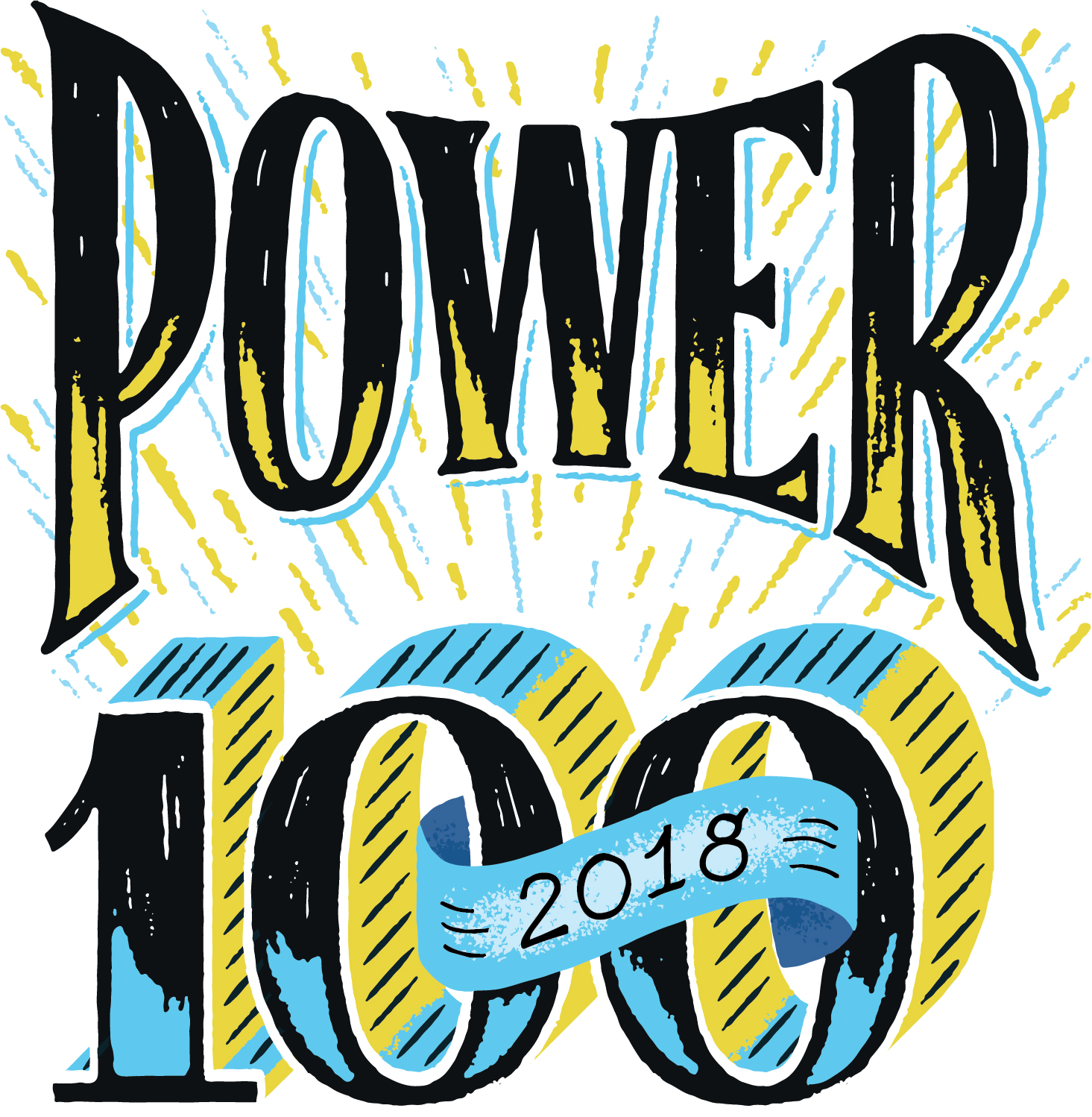 The 2018 Power 100.