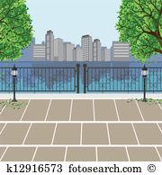 Public park Clipart EPS Images. 2,567 public park clip art vector.