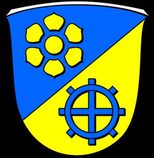 Ballersbach.