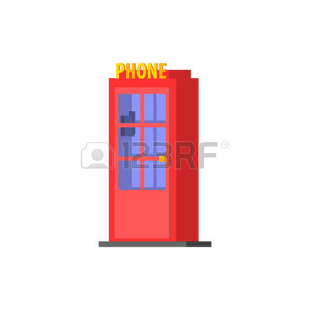 5,282 Public Phone Stock Illustrations, Cliparts And Royalty Free.