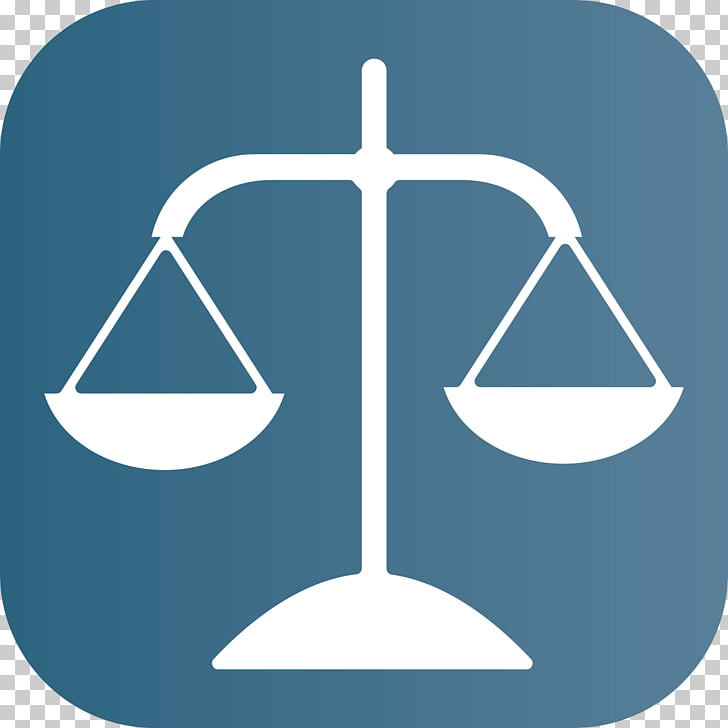 Civil and political rights Public policy Symbol Law.