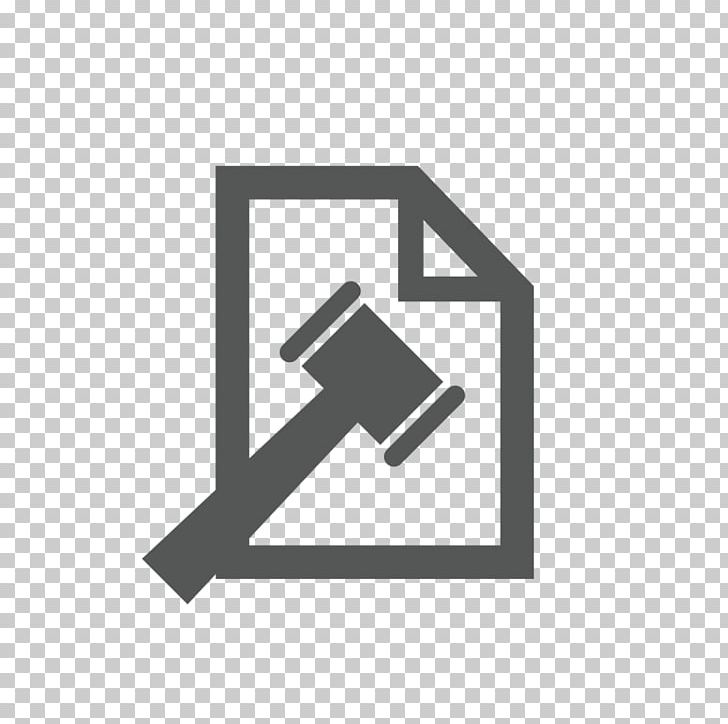 Computer Icons Public Policy Organization PNG, Clipart.