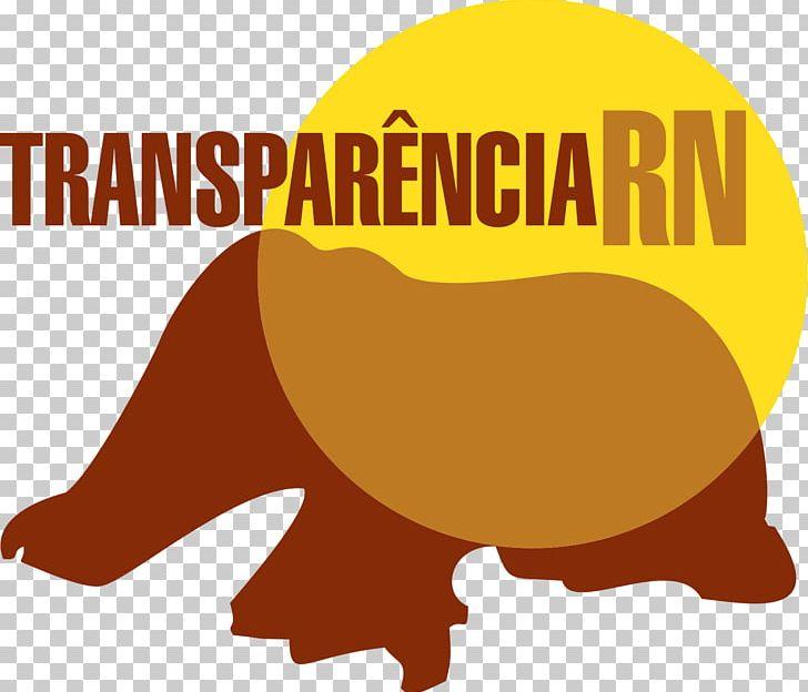 Ministério Público Do Estado Do Rio Grande Do Norte Public.