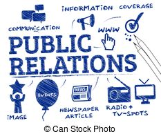 Public relations Clipart Vector and Illustration. 3,171.