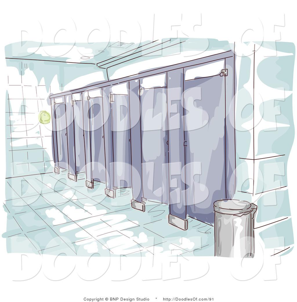 Public restroom clipart clipground for Interior design video clips