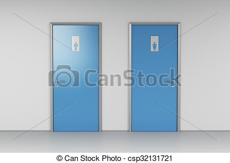 Public toilet Illustrations and Clip Art. 3,879 Public toilet.